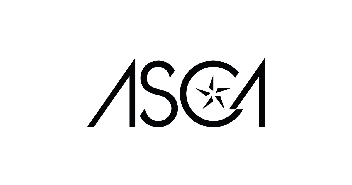 www.asca-official.com